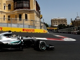 European Grand Prix timetable