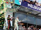 F1 Australian & Chinese Grands Prix postponed because of coronavirus restrictions