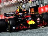 Saturday pace hurting Red Bull's F1 prospects - Christian Horner