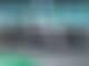 'Luckily' Schumacher actually helped Verstappen at COTA