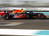 Red Bull's last chance to keep Verstappen - Coulthard