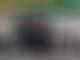 "Verstappen still thinks Hamilton clash at F1 Monza was a ""racing incident"""