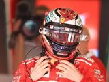 """Kimi Raikkonen: """"There's a lot of things that have to go right"""""""