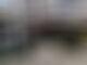 Nico Rosberg outpaces Lewis Hamilton in opening Suzuka practice