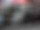 Belgian GP: Race notes - Force India