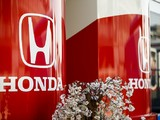 Honda will still introduce new 2021 F1 engine despite withdrawal