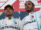 Can Bottas finally beat Hamilton in F1 2020?