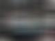 Hamilton leads Vettel in second practice