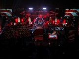 F1 eSports Pro Series Announces Final Dates At GFinity Arena In London