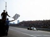 Zandvoort interested in F1 return