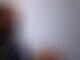 Horner supportive of London Grand Prix idea