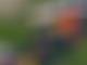 Verstappen suffers third successive race weekend crash to blot Belgian practice copybook