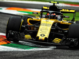 Renault not ready for 'top line driver' Daniel Ricciardo claims Karun Chandhok