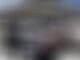 McLaren starting to understand Honda