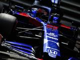 Qualifying progress behind Toro Rosso gains - Daniil Kvyat