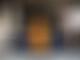 Hamilton sets FP2 in Spain