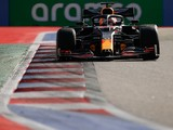 Red Bull rubbishes Verstappen exit clause linked to Honda's F1 withdrawal