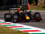 Perez 'desperately unlucky' to be penalised – Horner