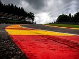 Fast facts ahead of the Belgian Grand Prix