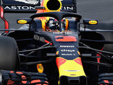 Ricciardo: Mercedes is within reach