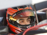 F3 champ Ocon tipped for Lotus F1 role