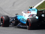 Kubica: Still beats sitting on sofa watching F1