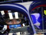 Gasly: Toro Rosso Honda MGU-H breakdown pain in the ass
