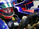 Toro Rosso to decide second 2019 driver in December