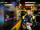 Ricciardo hopes point-less Spain showing an anomaly