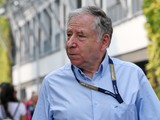 Todt says motorsport may need 'New Deal'-style reforms