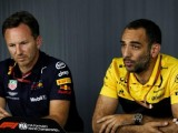 Engine changes may not happen until 2023 - F1 team bosses