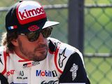 Fernando Alonso says WEC races more enjoyable than 'predictable' F1