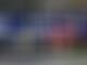The hidden hero behind Alonso's Enstone F1 glory years