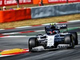 F1's definition of a Constructor is outdated – Tost