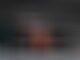 Vettel happy with practice pace despite gearbox failure