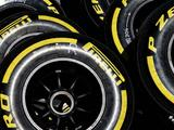 Ferrari & Mercedes take conservative approach to US GP tyre choice