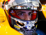 Sainz recalls 'fun' battle with Ricciardo during British GP