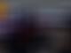 Vettel setback linked to KERS battery
