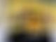 Ricciardo offered drive in Earnhardt's 1984 stock car as podium reward
