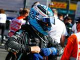 Possible Sauber sale not mentioned in Bottas talks