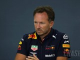 Horner doubts F1 engine regulations will change until 2023