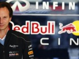 Horner suggests return to 2012-spec tyres