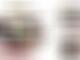 Stoffel Vandoorne reveals special helmet design for Belgian GP
