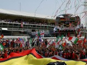Monza: Sharing Italian GP with Imola a 'last resort'