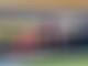 Raikkonen puts Ferrari back on top at Jerez