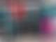Aston Martin at a loss to explain brake issues on both F1 cars at Imola