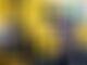 Daniel Ricciardo given green light to make Bathurst 1000 debut