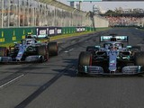 Mercedes still unsure it's as fast as Melbourne qualifying suggests