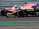 Renault withdraws appeal over Racing Point penalty