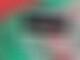 Pirelli to test new rear tyre construction in Austria